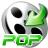 Pop Video Converter