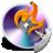 MediaProSoft Free ISO Burner