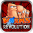 «Worms Revolution