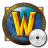 WoW-4.0.0-WOW-enGB-Installer