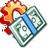 Blog Profit Network Desktop