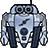 Fractal-Bot