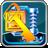 ZIP Password Recovery Standard