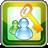MSN Password Recovery