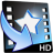 AnyVideo Converter HD
