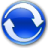 Windows Live Mail Backup