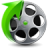 Fast RM FLV MP4 MKV AVI MPG WMV Converter