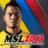 Pro Evolution MSL 2013 Edition
