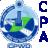 CPA2012