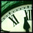 1st Clock