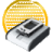 RTCA Software