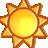 SunMoonScope