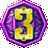 Montezuma'nın Hazineleri 3