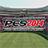 Pro Evolution Soccer - World Challenge версия Pro Evolution Soccer - World Challenge