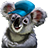 MostFun.com Games - Big City Adventure Sydney Australia