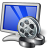 Gadwin ScreenRecorder (32-Bit)