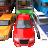 Driving Simulator 2013