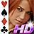 Video Strip Poker HD