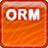 Telerik OpenAccess Samples Kit