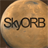 SkyORB