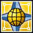 Visual Imagemapper