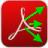 Free PDF Splitter Merger