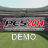 Pro Evolution Soccer DEMO