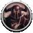 Baldurs Gate - Enhanced Edition