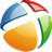 Windows Driver Package - Conexant Systems (878Xbar) Media