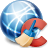 CCleaner Network Edition Management Console