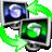 Expstudio Bandwidth Monitor
