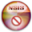 PostgreSQL Frontend