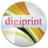 Digiprint-Print and Deliver