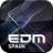 Spark EDM