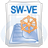 Vole Windows Expedition