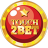 Touch2Bet