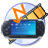 PSP MP4 Converter