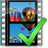 KC Softwares VideoInspector