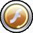 iPixSoft SWF to Video Converter
