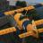 FunnyGames - Stunt Pilot 2 San Francisco