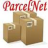 ParcelNet Communication