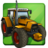 The Planner Farming