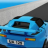 CadaJuego - Extreme Racing 2