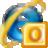 Webmail 2010