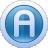 Airy Free AntiSpyware