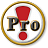 ImageMatics StillMotion Pro
