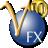 VertexFX Trader