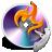 MediaProSoft Free CD DVD Burner