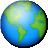 Mu Global Israel