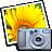Youfeng Photo Album Maker